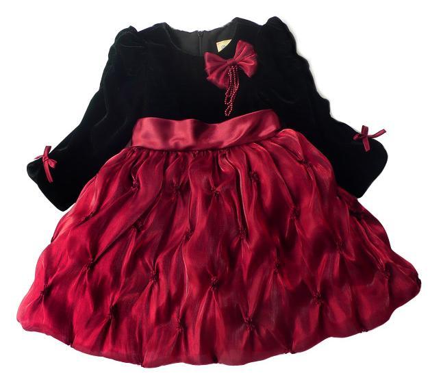 Нарядное Платье Купить Интернет Магазин С Доставкой